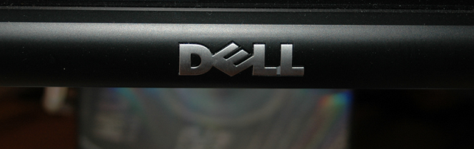 Microsoft And Dell Sign Patent Royalty Agreement For Android And Chrome OSDevices