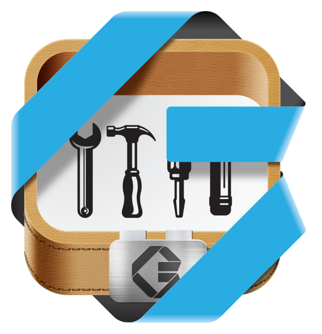 AppGyver Raises $2.5M Funding Round To Expand Its App DevelopmentPlatform